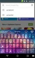 GO.Keyboard.v0.4.3.-AnDrOiD
