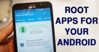 Boot.Manager.1.31.ROOTED.PHONES.ONLY.-AnDrOiD