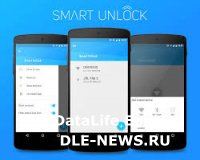Unlock.With.WiFi.v2.0.1.-.AnDrOiD