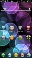Sphere.Black.GO.Launcher.Theme.v1.3.-.AnDrOiD