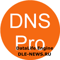 Set.DNS.Pro.v1.5.9.-.AnDrOiD