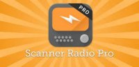 Scanner.Radio.Pro.v3.2.-AnDrOiD