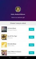Sing.Sing.Together.All.Package.v1.9.-AnDrOiD