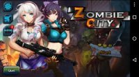 Zombie.City.v1.0.9.-AnDrOiD