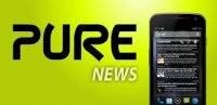 Pure.news.widget.(scrollable).v1.1.2-AnDrOiD