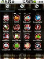 Graffiti2.Go.Launcher.EX.Theme.v1.2-AnDrOiD