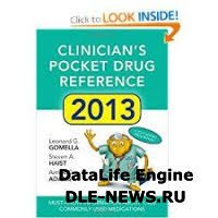 Clinicians.Pocket.Drug.Reference.2011.v3.0.80.-AnDrOiD