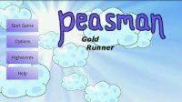 Gold.Runner.v1.8.-AnDrOiD