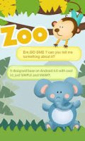 GO.SMS.Pro.Forest.Zoo.theme.v1.1-AnDrOiD