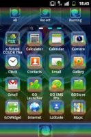 GO.Launcher.EX.Theme.HD.iOS.v1.4.-AnDrOiD