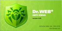 Dr.Web.Anti-virus.v6.01.0.Pro.+.License.Key.-AnDrOiD