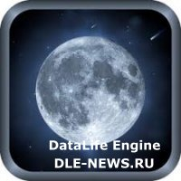 Deluxe.Moon.v1.45.-AnDrOiD