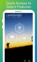 Camera360.Ultimate.v2.5.3-AnDrOiD