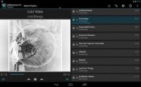 aWARemote.Pro.for.Winamp.v2.1.0.-AnDrOiD