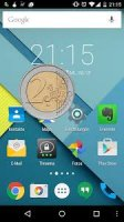 Coin2Phone.1.4.AnDrOiD