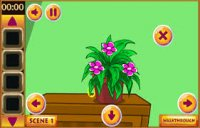 Escape.Room.of.Flower.v1.0.0.-AnDrOiD