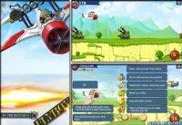Fly.Boy.v1.06..-AnDrOiD