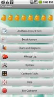 Cashbook.-.Expense.Tracker.v18.14-AnDrOiD