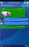 PS3.Friends.(Ad-Free).v2.2.20.-.AnDrOiD