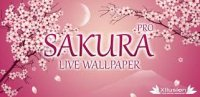 Sakura Vista HD v1.0.0