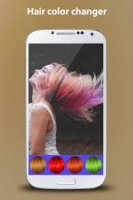 Color.Replacer.v1.0.3.-.AnDrOiD