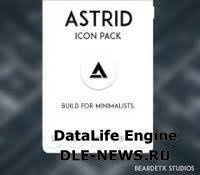 Astrid.Power.Pack.v1.1.11.-.AnDrOiD