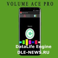 Volume.Ace.v2.1.1.-AnDrOiD