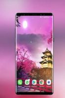 Sakura.Pro.Live.Wallpaper.v1.2.9.-.AnDrOiD