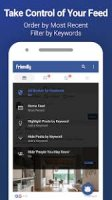 Facebook.Touch.Client.Pro.v1.1.-.AnDrOiD