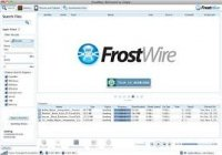 FrostWire.v0.6.2.-.AnDrOiD
