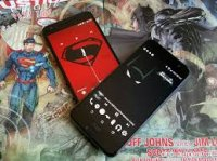 Go.SMS.Pro.Steel.Ring.Theme.(Paid.Theme)..-AnDrOiD