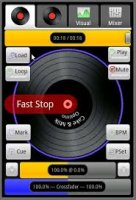 Droid.DJ.v6.41-AnDrOiD