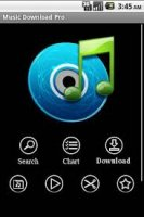 G-Tunes.Music.-.MP3.Download.v4.7.8.-AnDrOiD