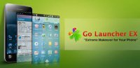 GO.Launcher.EX.v2.53.Final-AnDrOiD