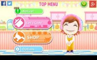 iCooking.Desserts.v1.1.-AnDrOiD