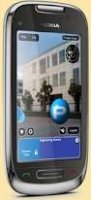 Layar.v5.0.2.(3D.Augmented.Reality).-AnDrOiD