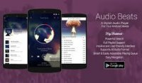 MP3.Music.Download.v3.5.-AnDrOiD