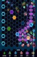 ZDefense.v1.4.3-AnDrOiD