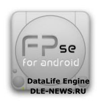 FPse.for.android.v0.10.57.-.AnDrOiD