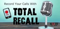 Call.Recorder.-.Total.Recall.v1.8.5.-AnDrOiD