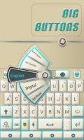 Big.Buttons.Keyboard.Deluxe.v1.5.3.-.AnDrOiD