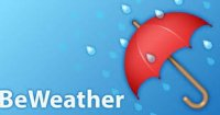 BeWeather.v1.0.1.-AnDrOiD