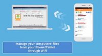 WiFi.File.Explorer.PRO.v1.4.0-AnDrOiD