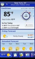 WeatherBug.Elite.v2.5.457.-AnDrOiD