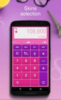 Office.Calculator.Pro.v2.1.1.-.AnDrOiD