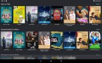 Movies.v3.6.-.AnDrOiD