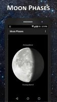 Moon.Phase.Pro.v3.1.0-AnDrOiD