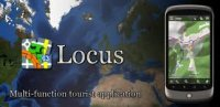Locus.Pro.v1.11.(Plus.Map.Tweak.Contacts.AR.Geocaching)-AnDrOiD