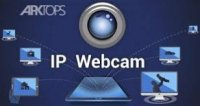 IP.Webcam.v1.8.9.-AnDrOiD