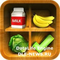 Grocery.King.v5.8-AnDrOiD